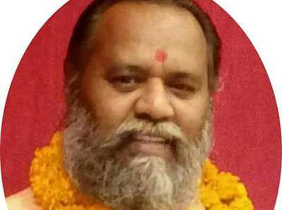 Mohan Das had earlier this month released a list of 14