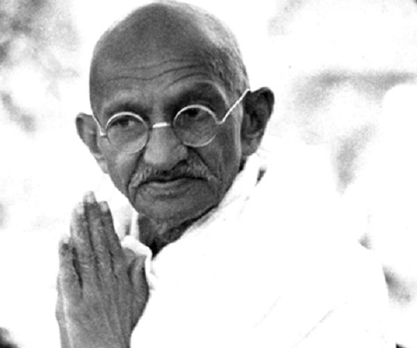 the early life and times of mohandas gandhi A short summary of 's mohandas gandhi home → sparknotes → biography study guides → mohandas gandhi , and in the early '20s gandhi organized large-scale.
