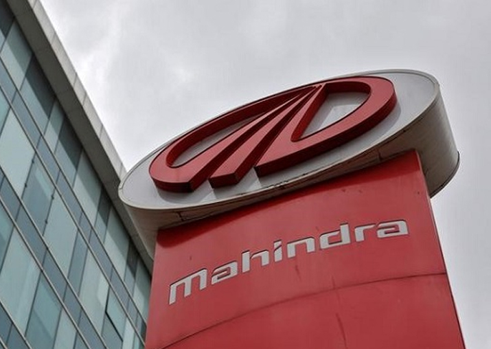 M&M to acquire Turkish tractor, foundry firms for Rs 735 cr