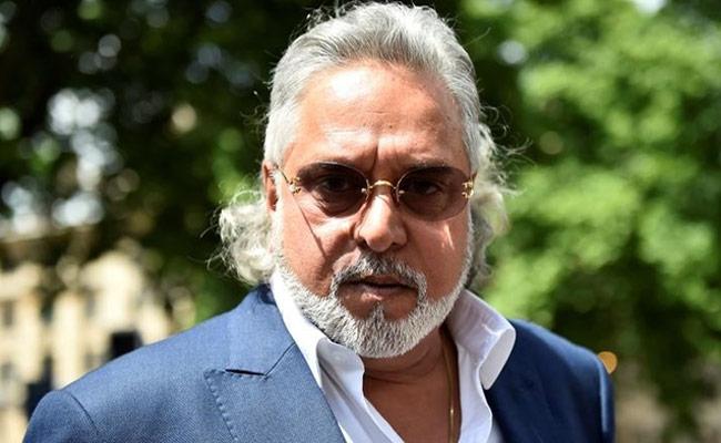 Vijay Mallya's pre-trial hearing set for Nov 20