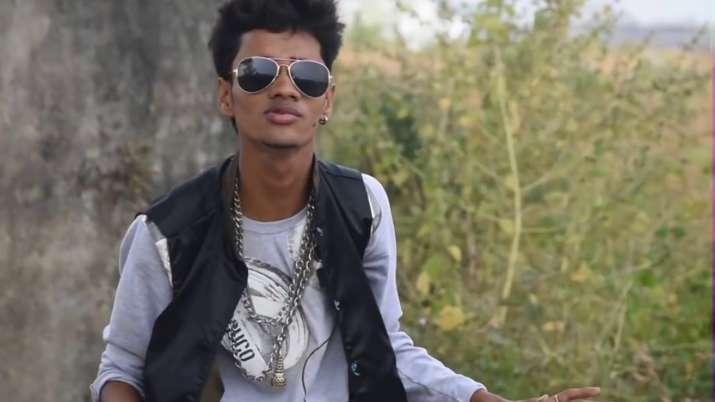 Misogynist rap 'Aunty Ki Ghanti' taken down from Youtube