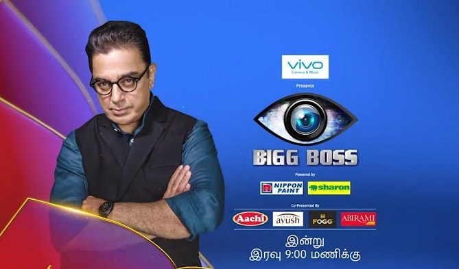 Bigg Boss Tamil Day 97: Housemates gear up for finale with bated