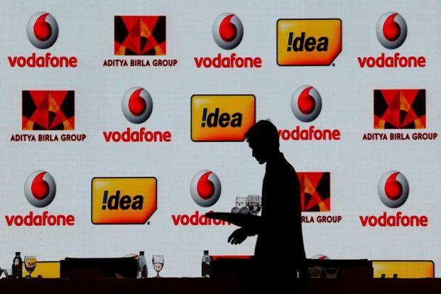 Merger with Idea on track, says Vodafone CEO Sunil Sood