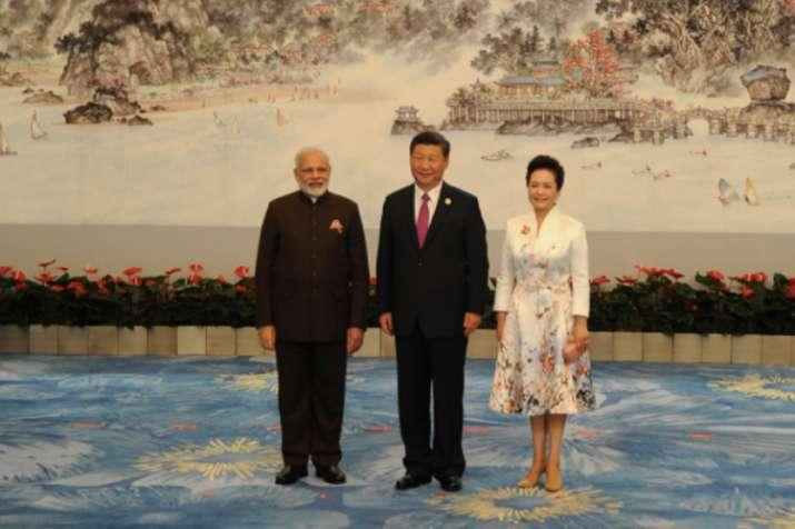 China skirts Masood Azhar issue after BRICS declaration