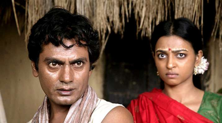 India Tv - Manjhi: The Mountain Man