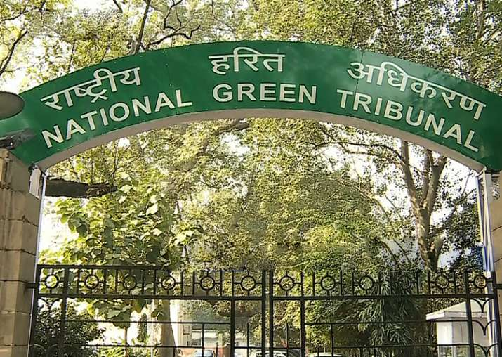 NGT refuses to lift ban 10-yr-old diesel vehicles in