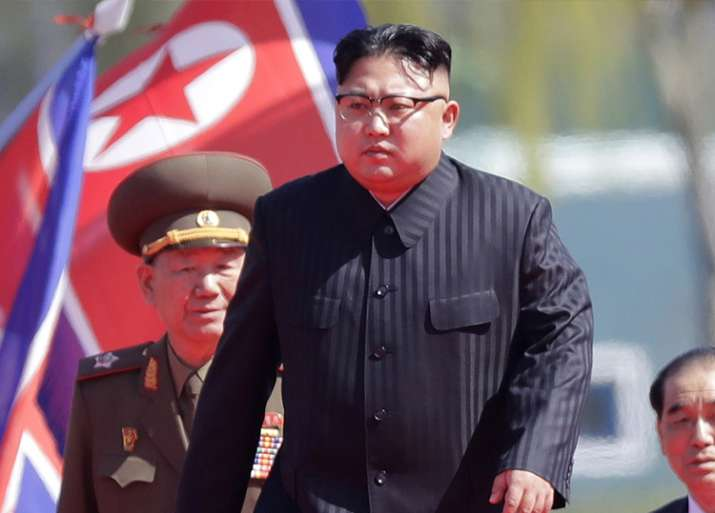 North Korea nuke test: BRICS bats for diplomatic solution
