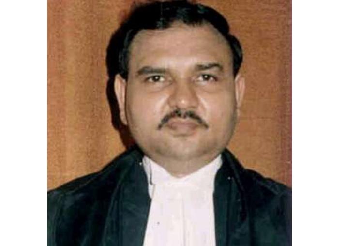 Court grants bail to Orissa HC ex-Judge IM Quddusi in
