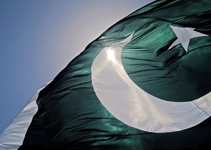 Pakistan IB officer accuses agency of 'protecting'