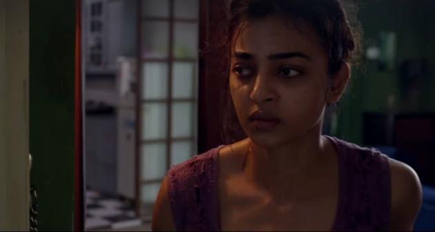 India Tv - Phobia