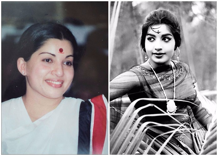 India Tv - Jayaram Jayalalithaa