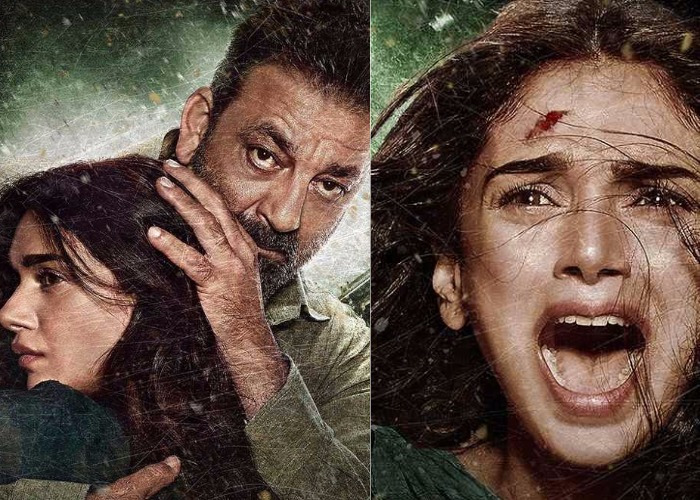 hindi movie Bhoomi free download