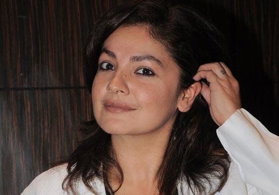 Pooja Bhatt on being alcohol free