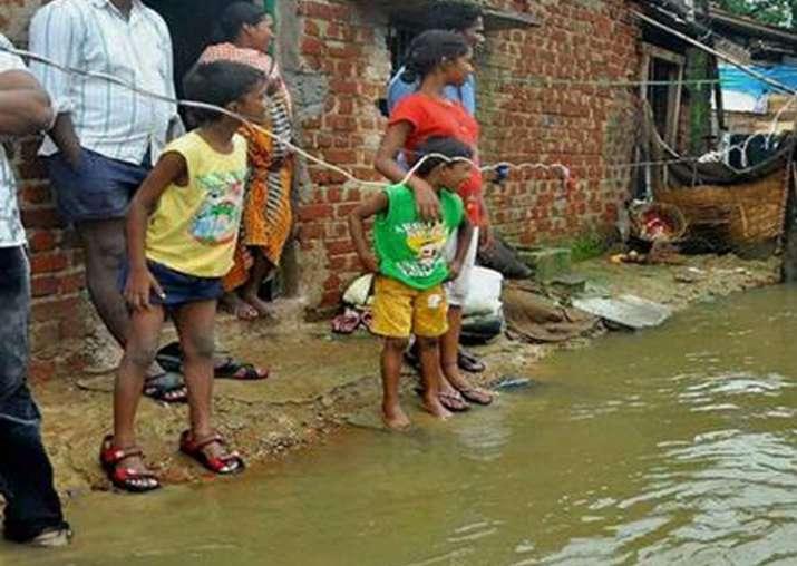 Representational pic - Odisha: MeT department predicts
