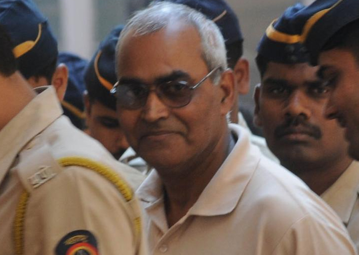 Bombay HC grants bail to retired major Ramesh Upadhyay in