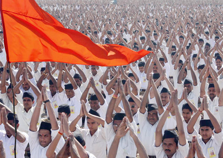 Dailt religious leader to be chief guest at Dussehra event