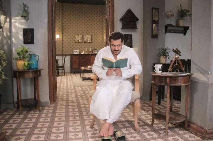 India Tv - Salman Khan, Bigg Boss 11