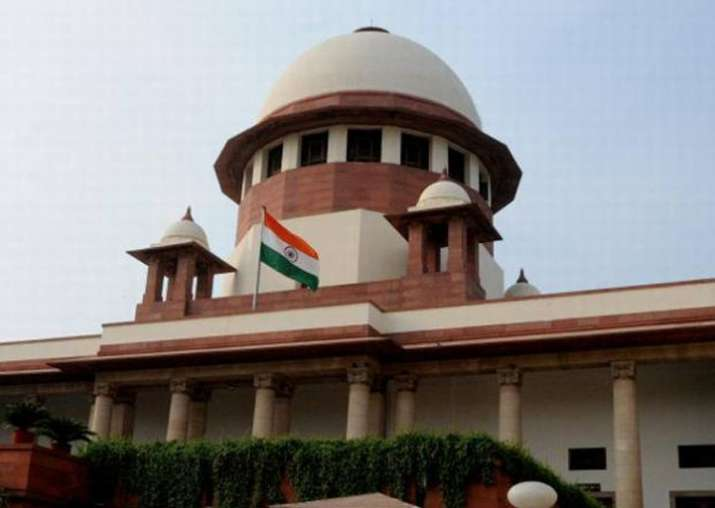 SC assures refund or flats to hassled home buyers of
