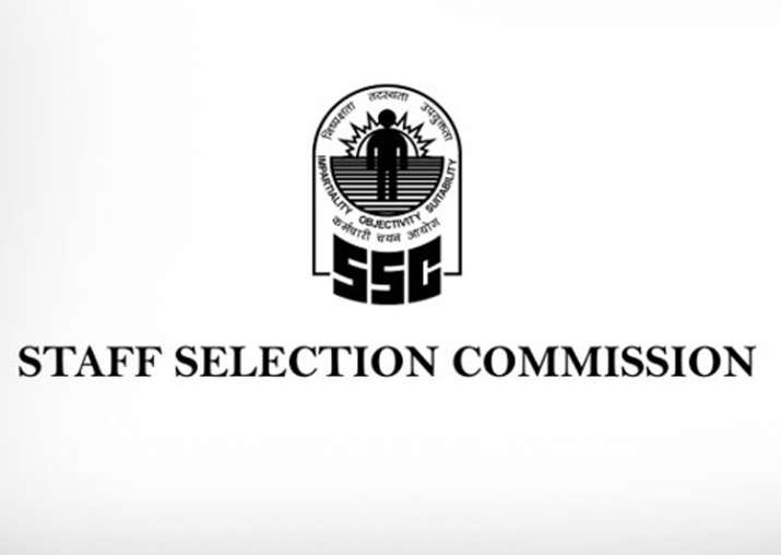 SSC SI CPO exam 2017: Result of Paper I declared, check it