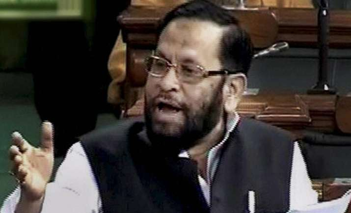 Trinamool MP Sultan Ahmed passes away after cardiac arrest
