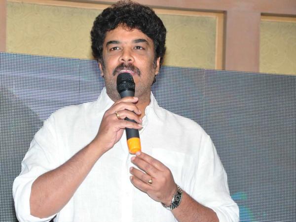 hero-vishal-tamanna-next-movie-sundar-c-director-a