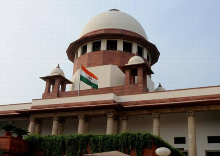 SC seeks Centre's reply on plea for banning Blue Whale game