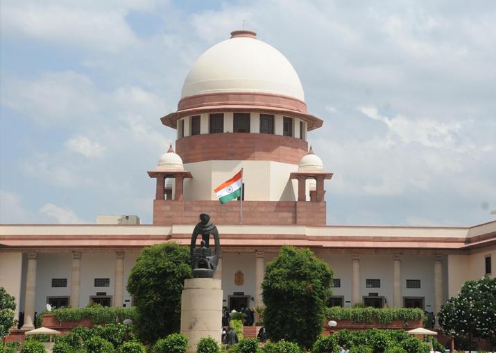 SC declines Unitech MD Sanjay Chandra's interim bail plea