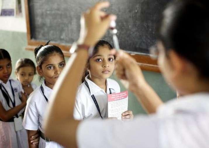 Representational pic - India, Indonesia far behind in