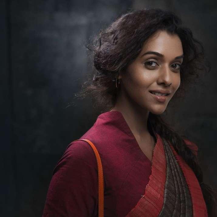 India Tv - padmavati actress