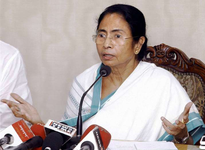 13 die of dengue in West Bengal, Mamata Banerjee 'nothing