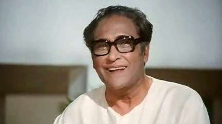 India Tv - Ashok Kumar