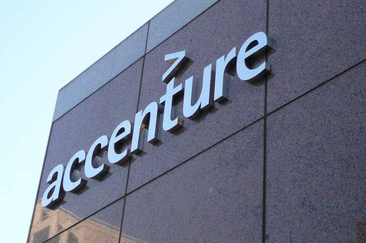 Accenture techie found murdered in Bengaluru