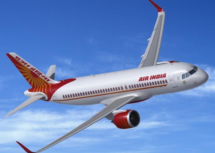 Air India may renegotiate contracts with key vendors