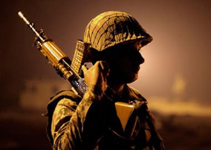 Representational pic - Army finalises mega procurement plan