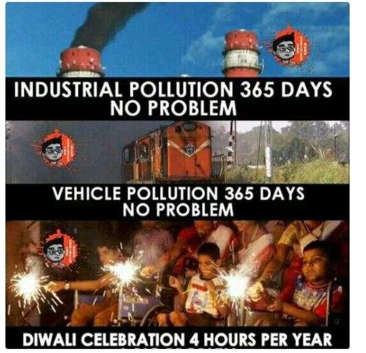 India Tv - shraddha Kapoor trolled for backing 'eco-friendly Diwali'