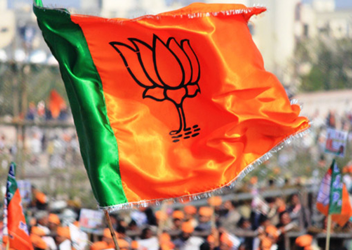 Boost for BJP as party wins 5 of 7 municipality seats ahead