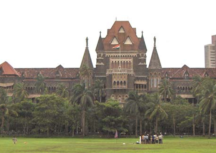 Bullock races: Bombay HC refuses to vacate stay, asks can