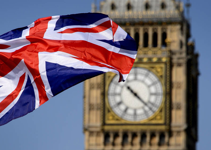 European Union says little progress made in Brexit talks