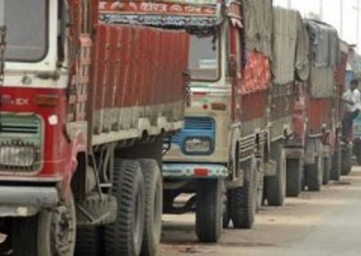 Representational pic - WB: Goods transporters to observe