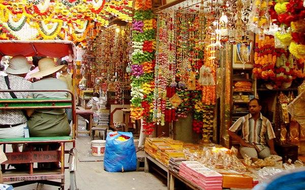 India Tv - Diwal 2017 shopping