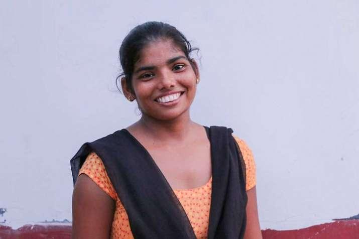 Bihar girl wins international acclaim for enhancing
