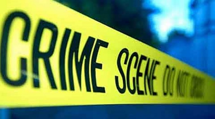 6 biggest murder cases that shook India   Buzz News – India TV