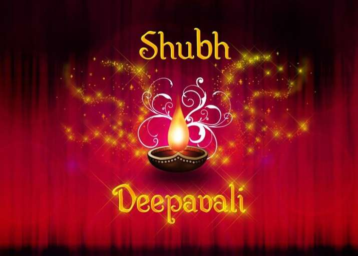 Happy diwali 2017 whatsapp messages sms wishes images facebook india tv happy diwali 2017 diwali wishes m4hsunfo