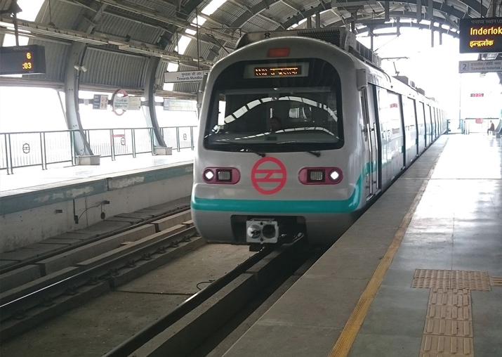 Delhi Metro fare hike: Urban Ministry to examine issues