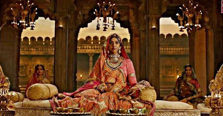 India Tv - Anupriya Goenka