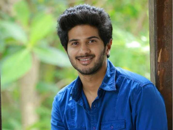 Malayalam movies will always be my priority: Dulquer