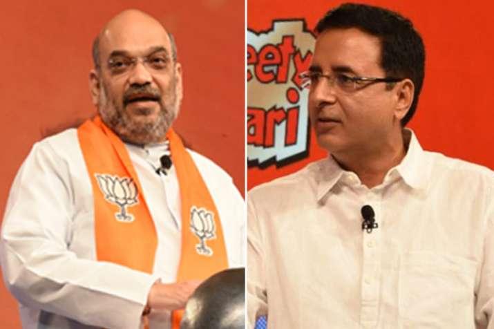 India TV Chunav Manch on Gujarat polls