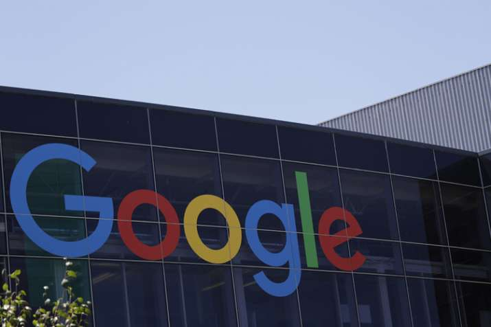 Find bugs in Android apps to earn $1000: Google | Internet News