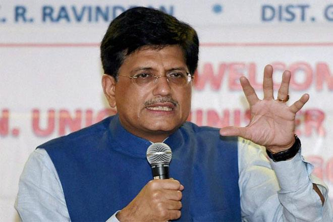 Railways to invest $150 billion, create 1 million jobs in 5