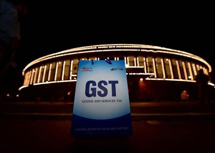 GST regime brings new cash management system for govt